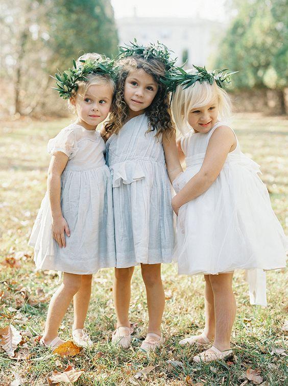 Bambini: 10 consigli per i vostri piccoli ospiti
