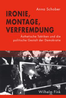Ironie, montage, verfremdung (2009)