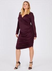Plus Size Designer Dresses: Stylish, Flattering & Sexy