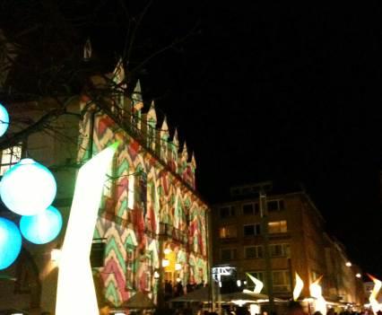 Nachtansichten_Bielefeld_Anna_Szermanski_Dr._Oetker1