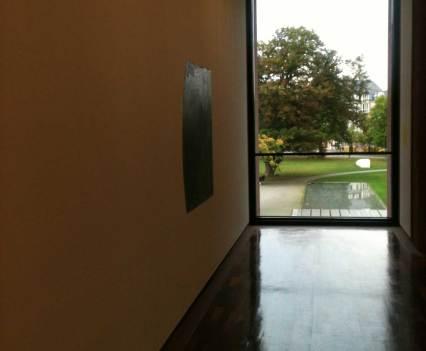 Heut-malen_wir_was_an_die_Wand_Anna_Szermanski_Kunsthalle_Bielefeld_Ausstellung_Wand_Bilder_7