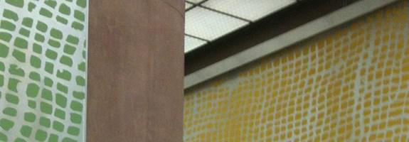 Heut-malen_wir_was_an_die_Wand_Anna_Szermanski_Kunsthalle_Bielefeld_Ausstellung_Wand_Bilder_header