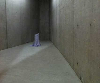 Eröffnung_KIT_Anna_Szermanski_Kunst_im_Tunnel_Sugar_Düsseldorf_Klasse_Katharina_Fritsch_Folklore_Gemüse7