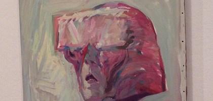 Maria_bei_der_Selbstbefragung_Maria_Lassnig_Ausstellung_Anna_Szermanski_Museum_Fundacio_Antoni_Tapies_Barcelona_SElbstdarstellung_Frau_Kunst_header
