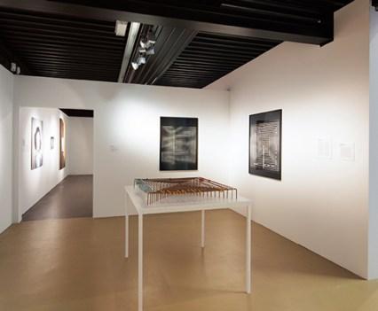 Sammelleidenschaft_Van_Bommel_van_Dam_Anna_Szermanski_Ausstellung_Kunstpreis_Venlo_Holland_zeitgenössische_Kunst_4