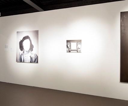 Sammelleidenschaft_Van_Bommel_van_Dam_Anna_Szermanski_Ausstellung_Kunstpreis_Venlo_Holland_zeitgenössische_Kunst_5