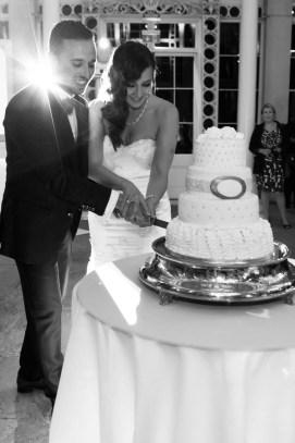 Wedding-Nari and Leigh -Ann Charlotte Photography@2016-28