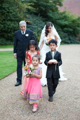 Wedding-Nari and Leigh -Ann Charlotte Photography@2016-56