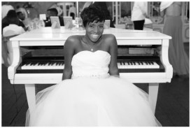 Wedding-Simonne and Eric -Ann Charlotte Photography@2016-85
