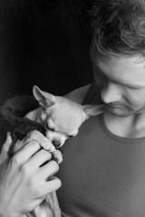 little-cute-dog-2016-ann-charlotte-photography2016-4