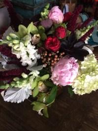 braiding prices in dayton ohio anne flowers flowers ideas ...
