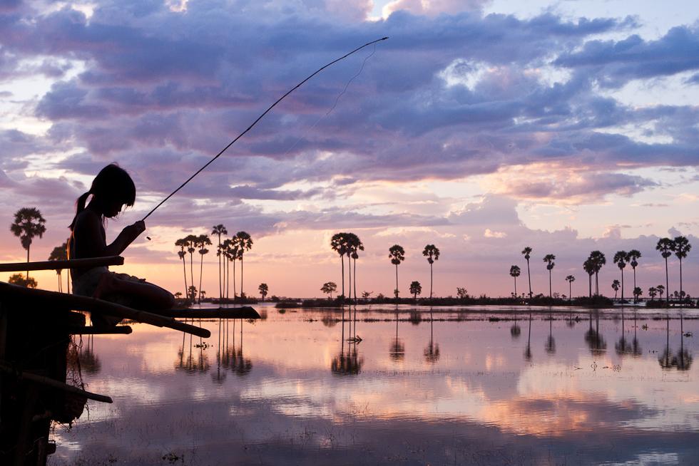 fishinggirl