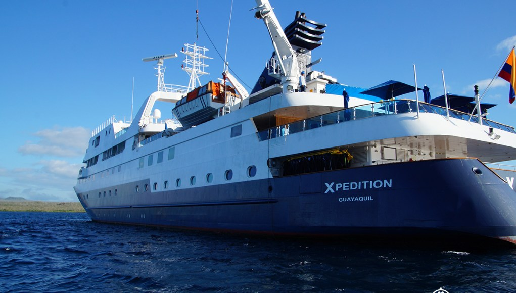 What Is The Best Itinerary For The Galapagos Islands