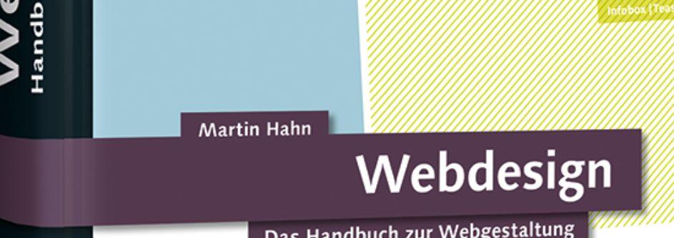 hahnbuch