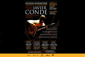javier_conde_tour_large