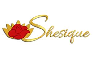 shesique-logo-darker-250