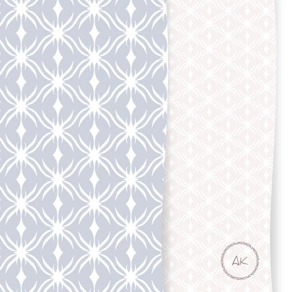 anne-kulasi-wallpaper-tira