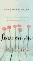 lean-on-me-anne-jackson-marie-miller