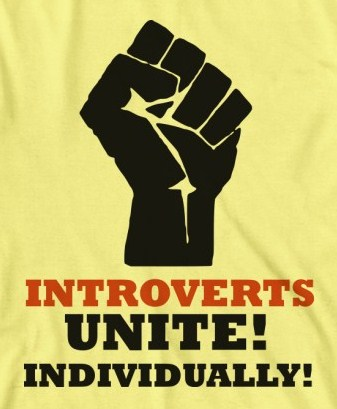 introverts-unite-individually-american-apparel-unisex-fitted-tee-lemon-w760h760