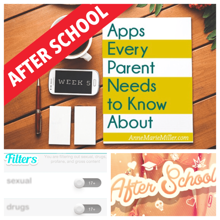 apps-parents-review-after-school