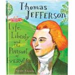thomas-jefferson-life-liberty-and-the-pursuit-of-everything-12