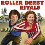 RollerDerbyRivals-245x300