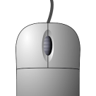 mouse-34688_640