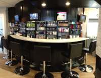 ABOUT - Annette's Hair Studio and Spa