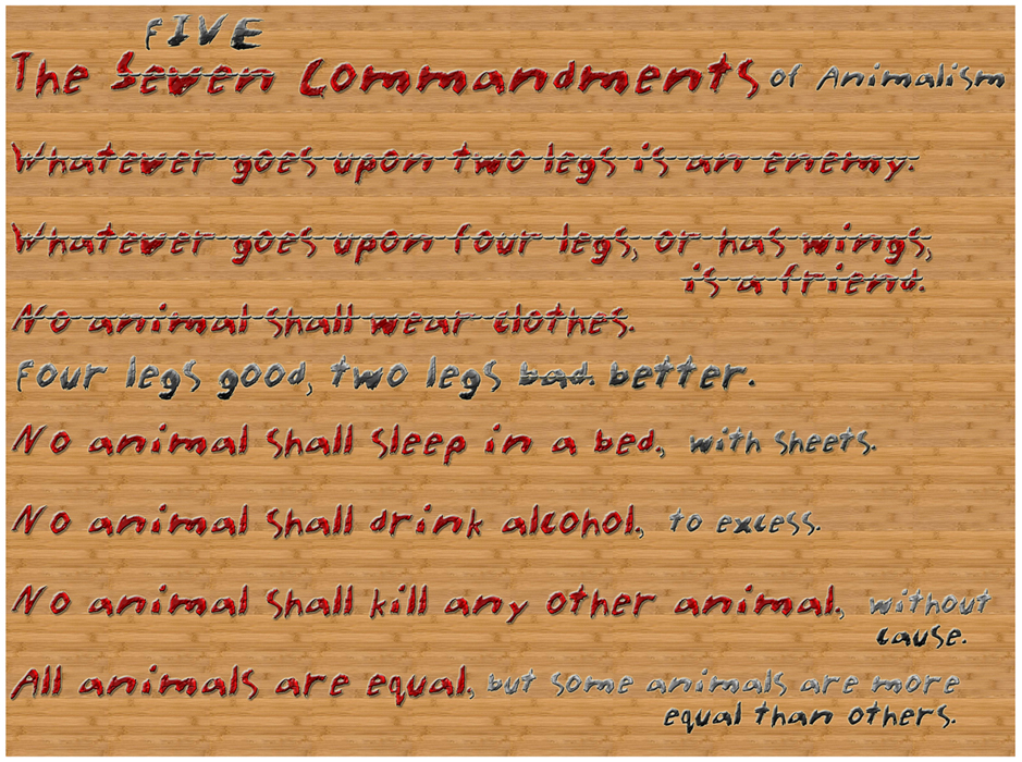 http://i0.wp.com/www.annexed.net/freedom/AnimalFarmCommandments.jpg
