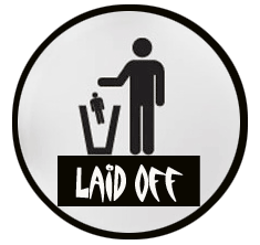 laid_off gave us the balls and courage to take the next step