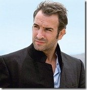 Jean-Dujardin French Actor