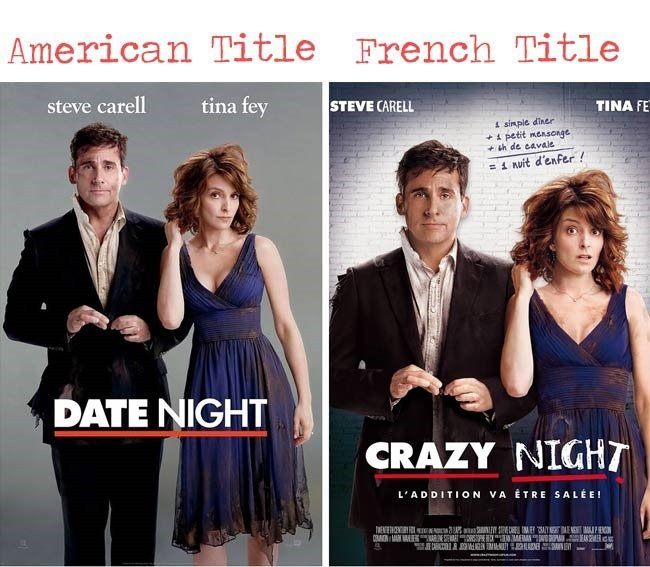 dating translation french Free english to french translation translate english to french online and download now our free translator to use any time at no charge.