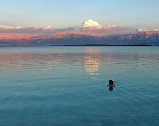Flickr-DeadSea-Jordan