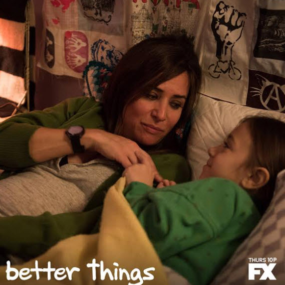 better-things-fx-show-new-3
