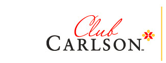 club-carlson-travel-giveaway