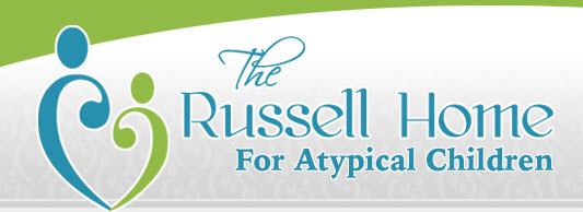 the-russell-home-children-orlando