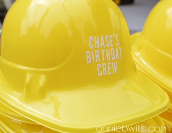 diy-construction-party-by-annie-williams-hard-hats