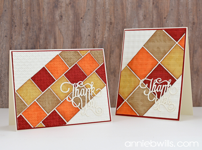 tiled-thank-you-cards-by-annie-williams-main