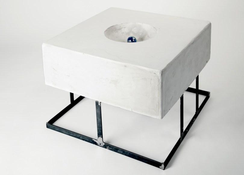 Concept Model #2