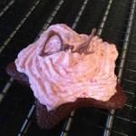 chocolatestarcakes5-225x300