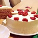 freshstrawberrycake6-300x212
