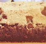 cookiedoughbrownies4-300x143