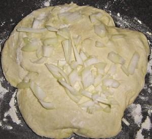 onionloaves2