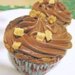 fudgecupcakes1