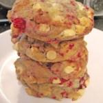 raspberrywhitechoccookies1