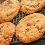 bestchoccookies1