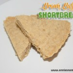 brownbuttershortbread1