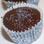chocolatespicecupcake1