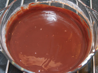 chocolatespicecupcake4