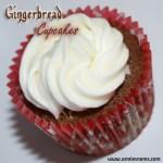gingerbreadcupcakes1